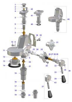 Navn:  Gruppo-E61-manuale_245_350_75.jpg Visninger: 104 Størrelse:  12,3 KB
