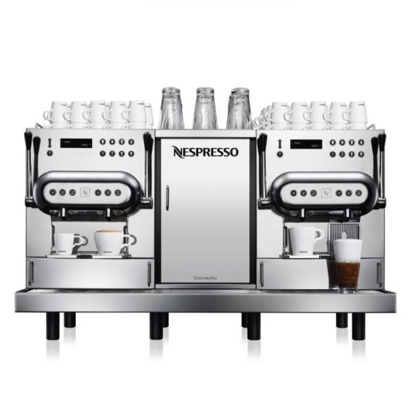 Navn:  Nespresso-Professional-Coffee-Machines-Aguila-420-min.jpg Visninger: 113 Størrelse:  32,0 KB
