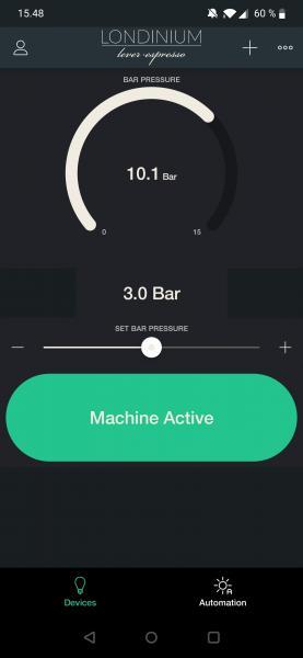 Navn:  app1.jpg Visninger: 271 Størrelse:  13,0 KB